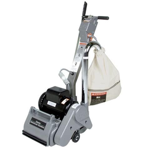 floor care equipment  rent santa fe tx serving alvin