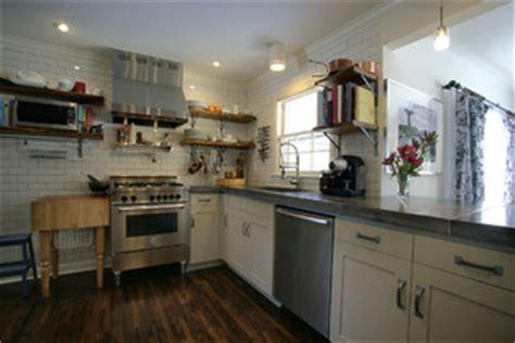 rebuild kitchen cabinets vernon avenue contemporary kitchen minneapolis by 1731