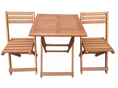 chaise de cing pliante carrefour chaise de cing pliante carrefour 10 salon de jardin