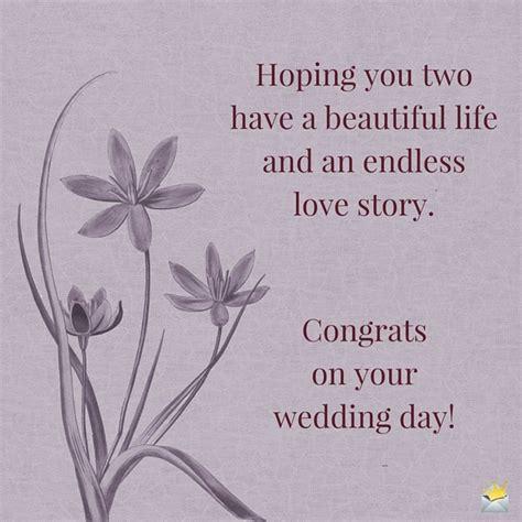 wedding wishes wedding wishes  wedding card quotes wedding day wishes happy