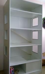 Meerschweinchen Gehege Ikea : userin wabachi aus dem fellnasen forum hat f r ihren goldhamster dinis 3 stockwerke in einem ~ Orissabook.com Haus und Dekorationen