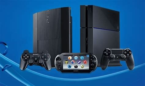 New Ps4 Console Release Date by Ps4 Neo Release Date Specs News Upcoming Console To Be