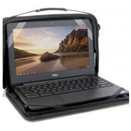 infocase chromebook 1 always on protective cm ao chrome1 walmart