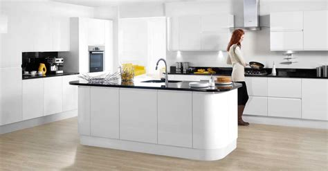 gloss kitchens ideas http doorbox co uk is a leeds based supplier of