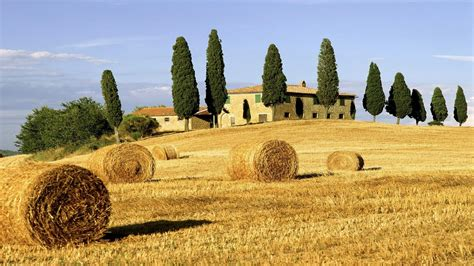 tuscan landscaping when in ro tuscany continued visions of vitality