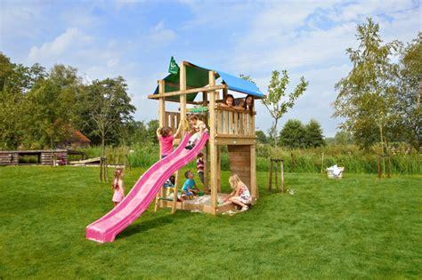 Spielgeräte Für Den Garten » Kinderspielgeräte Mit 0chf