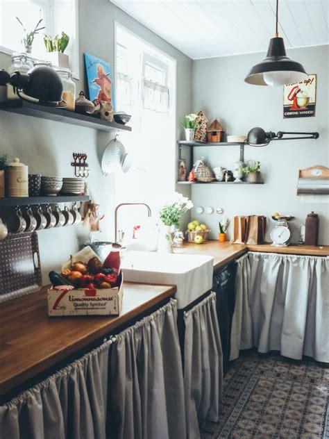 indogate com decoration cuisine ancienne maison