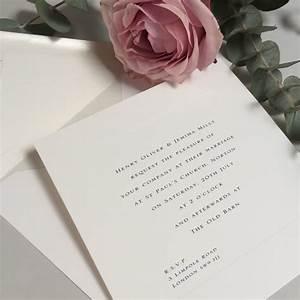 gee square wedding invitations wedding stationery With wedding invitations 600gsm