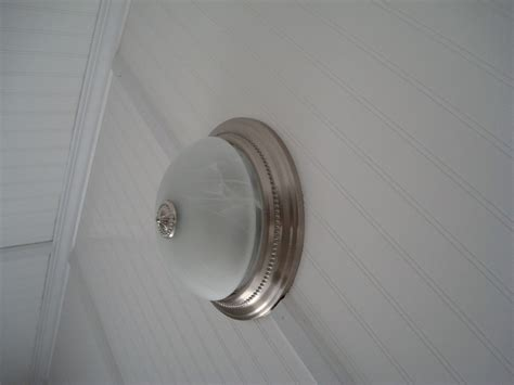 mobile home bathroom exhaust fan home ceiling fan spanish ceiling fans with lights ceiling