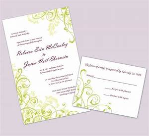 invitation card in sinhala choice image invitation With wedding invitation quotes in sinhala