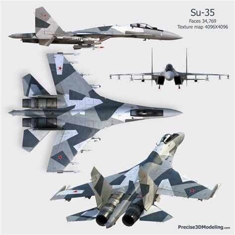 World Fighter Jet