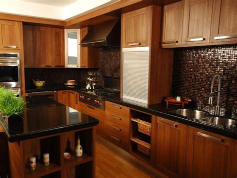 linea de cocinas integrales ampezzo moedul studio