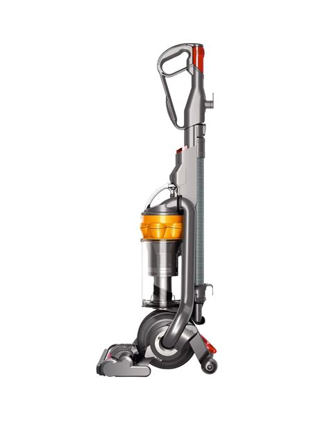 Dyson Dc65 Multi Floor Uk by Dyson Dc25 All Floors Upright Vacuum Cleaner Compare