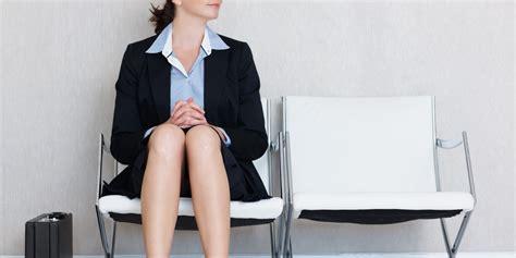 comment s habiller pour un entretien d embauche en fonction du poste