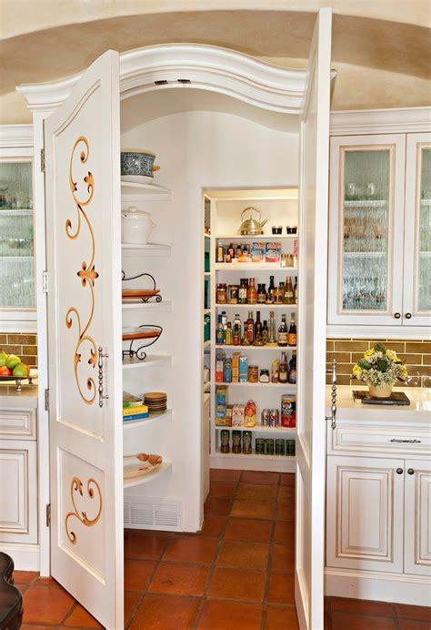 kitchen tiles for backsplash storage backsplash kitchen mediterranean with 6300