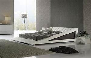 Designer Bett 200x200 : polsterbett doppelbett bettgestell rosso 200x200 design bett lederbett rs8wb ~ Indierocktalk.com Haus und Dekorationen