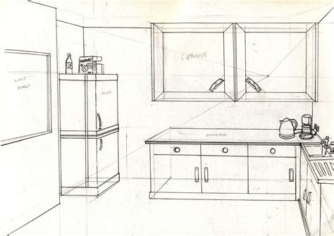 sketch a room october 2011 jeff s 5ith level blog