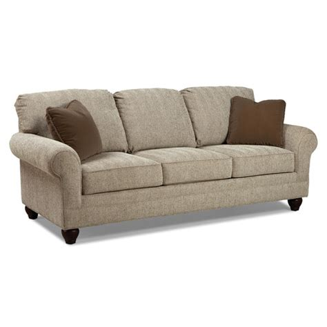 sofa with spring cushions spring cushion sofa wayfair