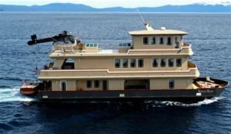 Houseboat Lake Tahoe by House Boat Lake Tahoe 28 Images Houseboats Luxury