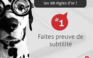 Promouvoir Son Livre Sur Le Web Les 10 Rgles Dor Le