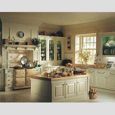 Modern Furniture Traditional Kitchen Cabinets Designs