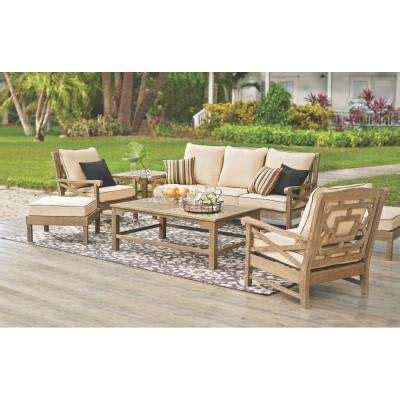 martha stewart patio furniture martha stewart living patio furniture outdoors the