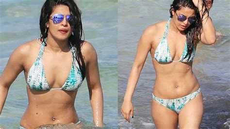 Bollywood Top Lesbian Actress See Fast Youtube