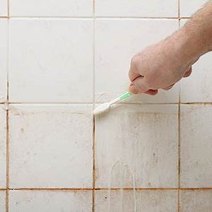 cleaning safety during pregnancy what to expect With how to clean fungus in bathroom