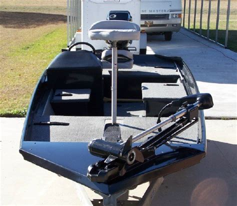 Bass Boat Central Humminbird Forums by Alumacraft