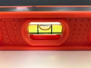 Laser Nivelliergerät Test : horizontale libelle wasserwaage rotationslaser ~ Yasmunasinghe.com Haus und Dekorationen