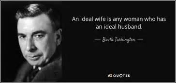 top  quotes  booth tarkington   quotes