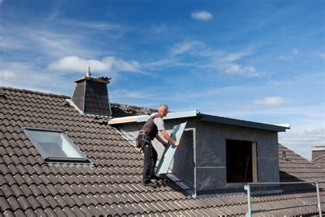 preise für gipskartonplatten dachgaube kosten aufgeschl 252 sselt preise f 252 r das neue dach