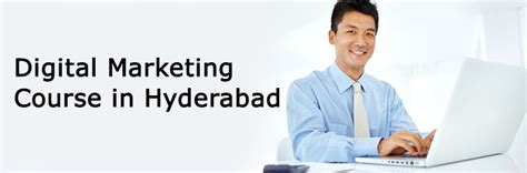 digital marketing in hyderabad digital marketing course in hyderabad the learning catalyst