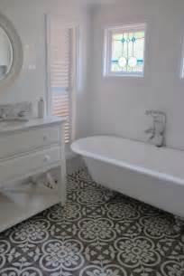bathroom flooring options ideas 20 best option bathroom flooring for your home ward log homes