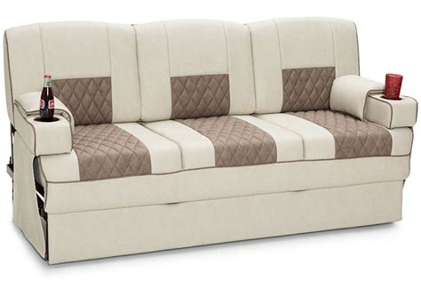 Sofa Sleeper For Rv by Rv Sofa Sleeper Home Decor