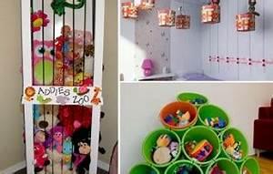 Kinderzimmer Ideen Zum Selbermachen : monster kuscheltiere f r kids sogar nach dem eigenen ~ Lizthompson.info Haus und Dekorationen