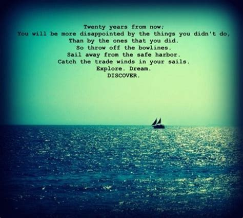 boating quotes  sayings quotesgram
