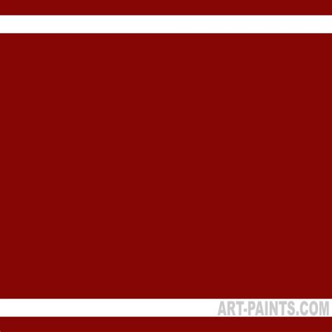 burgundy paint colors burgundy rust tough enamel paints rta9221 burgundy