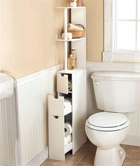 Kleines Bad Aufbewahrung by Kleines Bad Was Kann Alles Daraus Machen
