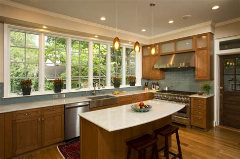 kitchen island with built in table kitchen islands with seating for 4 island table on kitchen