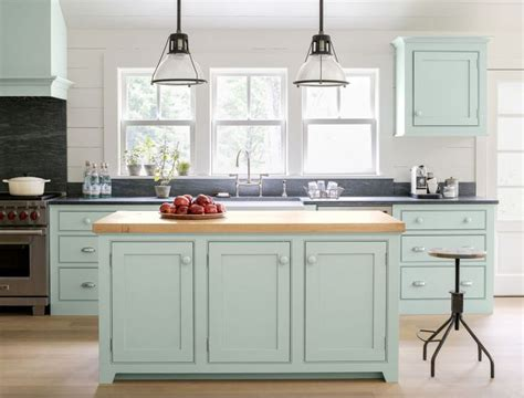 mint green and kitchen 1000 ideas about mint kitchen walls on 9175
