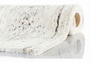 Badteppich Kleine Wolke Reduziert : kleine wolke badteppich caracas silbergrau badteppiche bei tepgo kaufen versandkostenfrei ~ Bigdaddyawards.com Haus und Dekorationen
