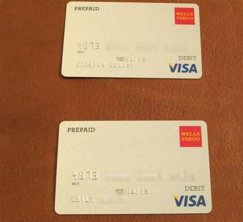 wells fargo debit card lost  cards