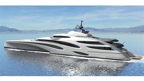Boat Cover For Yachts by 1000 Ideas About Boat Covers On Pontoon