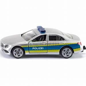 Siku Autos 2018 : siku 1504 mercedes benz police patrol car ~ Kayakingforconservation.com Haus und Dekorationen