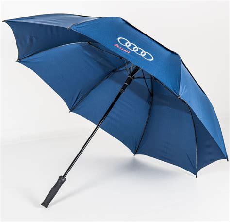 interior home colour logo umbrellas logu vented golf umbrella logo