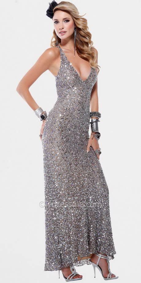 scala evening dresses