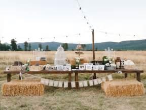 rustic wedding decor ideas 10 barn wedding decor ideas