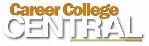 Career College Central and the Association of Private ...