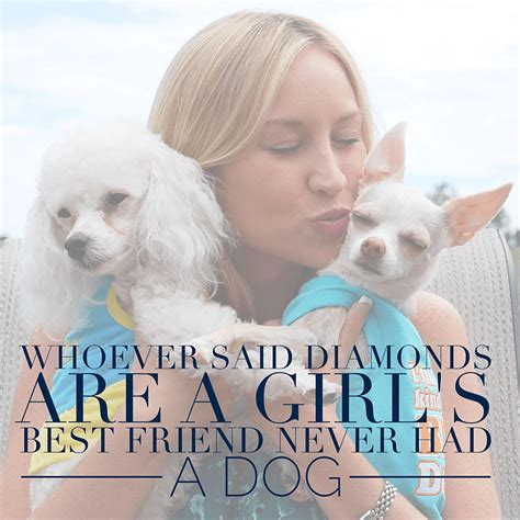 relatable dog quotes   warm  heart proud